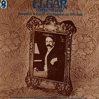 Elgar, London Symphony Orchestra - Elgar: Symphony No. 1 in A flat