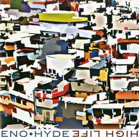 Eno-Hyde - High Life