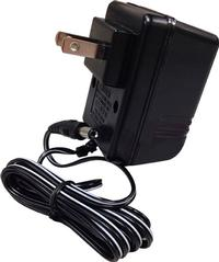 Pro-Ject - Sumiko Power Supply 15v/550mA (for all tables)