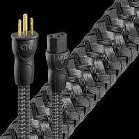AudioQuest - NRG-Y3 Power Cord