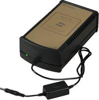 SBooster - BOTW P&P ECO 5V - 6V LPS for UpTone Regen -  Line Conditioners