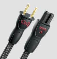 AudioQuest - NRG-X2 Power Cord