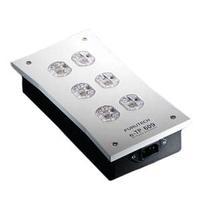 Furutech - E-TP609 AC Power Distributor -  Line Conditioners