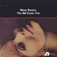 Bill Evans Trio - Moon Beams