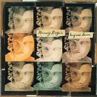 Nancy Bryan - Lay Me Down