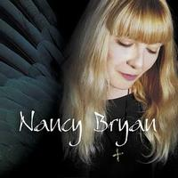 Nancy Bryan - Neon Angel -  FLAC 176kHz/24bit Download