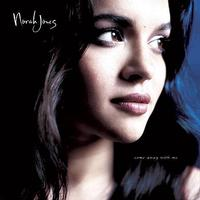 Norah Jones - Come Away With Me -  DSD (Single Rate) 2.8MHz/64fs Download