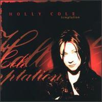 Holly Cole - Temptation -  FLAC 176kHz/24bit Download