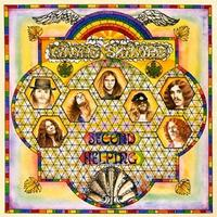 Lynyrd Skynyrd - Second Helping
