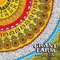 Grant Farm - Plowin' Time