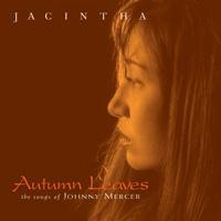 Jacintha - Autumn Leaves -  DSD (Single Rate) 2.8MHz/64fs Download