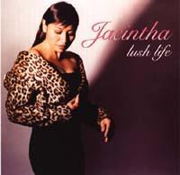 Jacintha - Lush Life -  DSD (Single Rate) 2.8MHz/64fs Download
