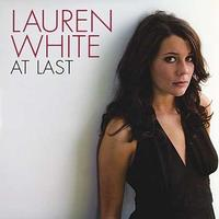Lauren White - At Last