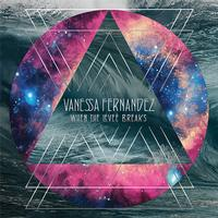 Vanessa Fernandez - When The Levee Breaks -  FLAC 176kHz/24bit Download