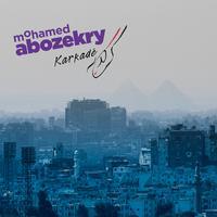 Mohamed Abozekry - Karkade