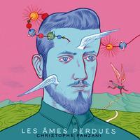 Christophe Panzani - Les ames perdues: Piano Duets