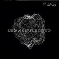 Christophe Dal Sasso - Les Nebuleuses -  FLAC 48kHz/24Bit Download