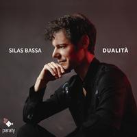 Silas Bassa - Dualita