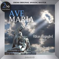 Hakan Hagegard - Aftonsang och Julepsalm