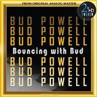 Bud Powell - Bouncing With Bud