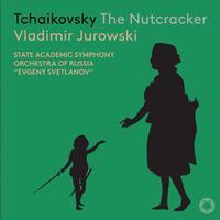 Vladimir Jurowski - Tchaikovsky: The Nutcracker, Op. 71, TH 14 (Live)