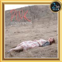 Diana Panton - Diana Panton - Pink