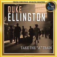 Duke Ellington - Take the A Train