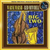 Warne Marsh & Red Mitchell - Big Two