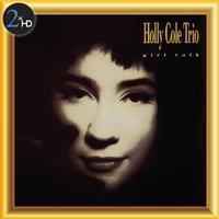 Holly Cole Trio - Girl Talk