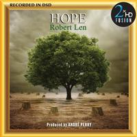 Robert Len - Hope