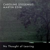 Caroline Stegenius - Who Knows Where the Time Goes