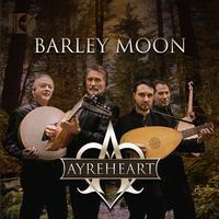 Ayreheart - Barley Moon