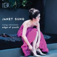 Janet Sung - Edge of Youth