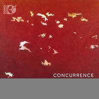 Iceland Symphony Orchestra - Concurrence