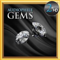 Various Artists - Gems