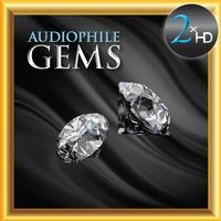 Various Artists - Gems