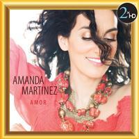 Amanda Martinez - Amor