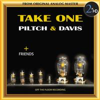 Piltch + Davis - Take One