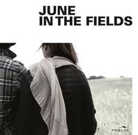 June in the Fields - June in the Fields
