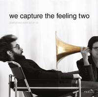 Various Artists - We Capture the Feeling, Vol. 2