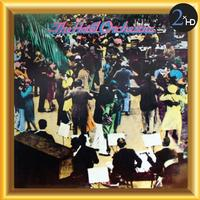 Hotel Orchestra - Hotel Orchestra -  DSD (Single Rate) 2.8MHz/64fs Download