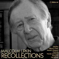 Various Artists - Recollections