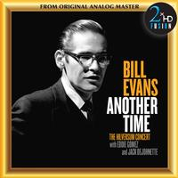 Bill Evans - Another Time - The Hilversum Concert -  DSD (Double Rate) 5.6MHz/128fs Download