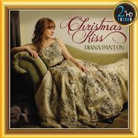 Diana Panton - Christmas Kiss