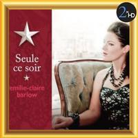 Emilie-Claire Barlow - Seule ce soir