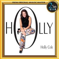Holly Cole - Holly -  DSD (Quad Rate) 11.2MHz/256fs Download
