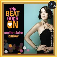 Emilie-Claire Barlow - The Beat Goes On