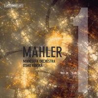 Minnesota Orchestra - Mahler: Symphony No. 1 in D Major 'Titan'