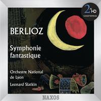 Leonard Slatkin - Berlioz: Symphonie fantastique