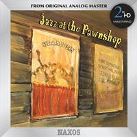 Various Artists - Jazz at the Pawnshop